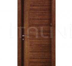 Дверь Exea Halmahera фабрика Agoprofil