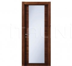 Дверь Exea Fuerteventura V.Place фабрика Agoprofil