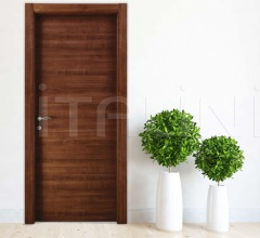 Дверь Exea Fuerteventura фабрика Agoprofil