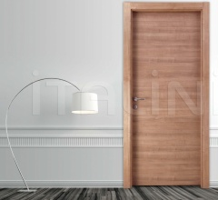 Дверь Exea La Palma фабрика Agoprofil