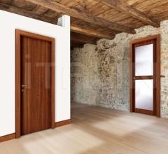 Дверь Exea Formosa V.Dual фабрика Agoprofil