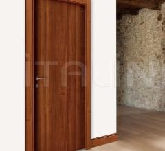 Дверь Exea Formosa фабрика Agoprofil