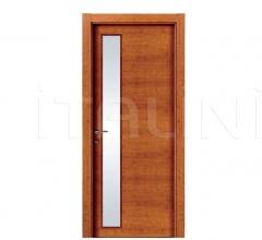 Дверь Exea Vittoria V.Minimal фабрика Agoprofil