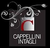 Фабрика Cappellini Intagli