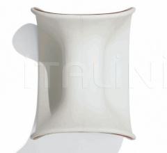 Кресло CLOP фабрика Giorgetti