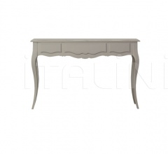 Консоль MARIE-PIERRE CONSOLE 3 DRAWERS фабрика Isabella Costantini