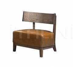 Кресло KANDY фабрика Pacini Cappellini