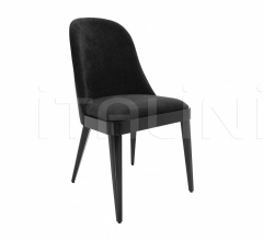 Стул ANDREA CHAIR фабрика Isabella Costantini