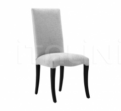 Стул MARION CHAIR фабрика Isabella Costantini