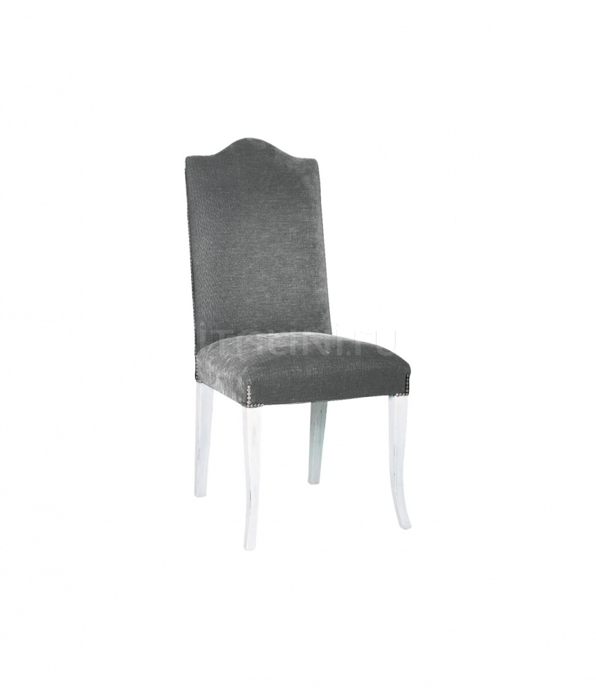 Стул VANESSA CHAIR Isabella Costantini