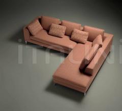Модульный диван Sugar фабрика Samoa
