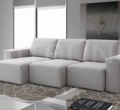 Модульный диван Drive фабрика Samoa