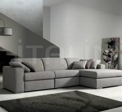 Модульный диван One фабрика Samoa