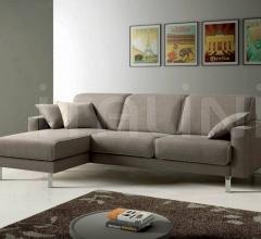 Модульный диван Spirit фабрика Samoa