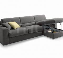 Модульный диван Chillax фабрика Samoa