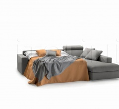 Модульный диван Break фабрика Samoa