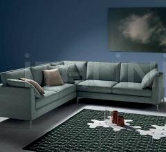 Модульный диван Still фабрика Samoa