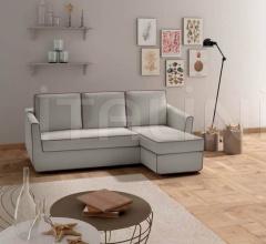 Модульный диван Spring фабрика Samoa
