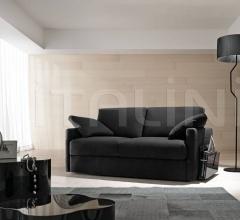 Модульный диван Kimy фабрика Samoa