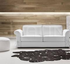 Модульный диван Vanity фабрика Samoa
