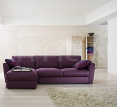 Модульный диван Vicky фабрика Samoa