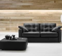 Модульный диван Kendo фабрика Samoa