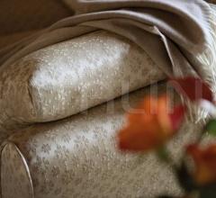 Модульный диван Diva фабрика Samoa