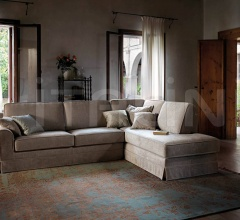 Модульный диван Class фабрика Samoa