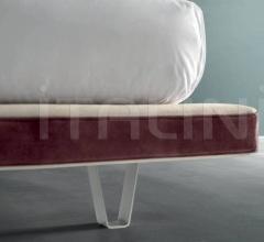 Кровать Link фабрика Samoa