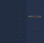 Smania: каталог 2018 Indoorupdate
