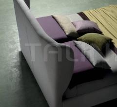 Кровать Emby фабрика Samoa