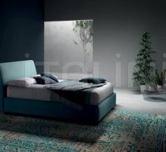 Кровать Time фабрика Samoa
