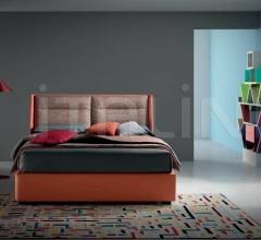 Кровать Join фабрика Samoa
