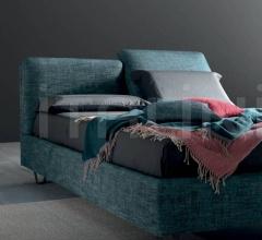 Кровать Form фабрика Samoa