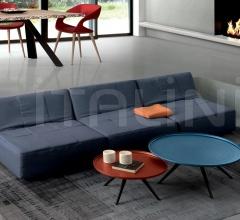 Кофейный столик Outline фабрика Oliver B