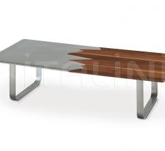 Журнальный столик Kali фабрика Oliver B