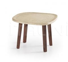 Кофейный столик Plan фабрика Oliver B