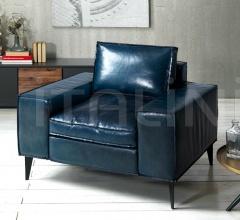 Кресло Agio фабрика Oliver B