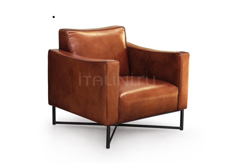 Кресло Onda Oliver B