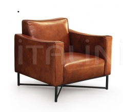 Кресло Onda фабрика Oliver B