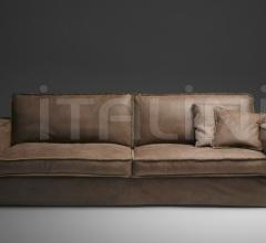 Модульный диван FOREVER фабрика Pinton