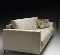 Модульный диван LONGWAY фабрика Pinton