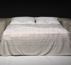 Диван-кровать MATI фабрика Pinton