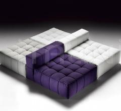 Модульный диван MOXO фабрика Pinton