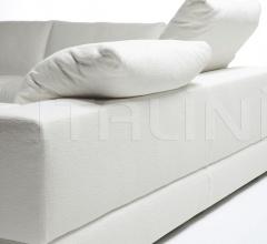 Модульный диван NEOS фабрика Pinton