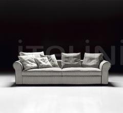 Модульный диван SANGAL FASHION фабрика Pinton