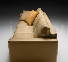 Модульный диван STONE фабрика Pinton