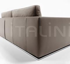 Модульный диван URBAN фабрика Pinton
