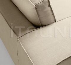 Модульный диван URBANDECO' фабрика Pinton