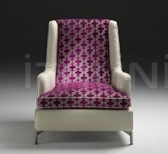 Кресло KELLY PLUS фабрика Pinton